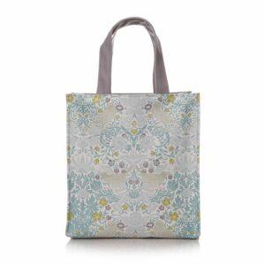 William Morris Gift - Small Shopping Bag