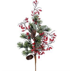 Gisela Graham Christmas Decoration