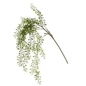 Gisela Graham - green trailing stem