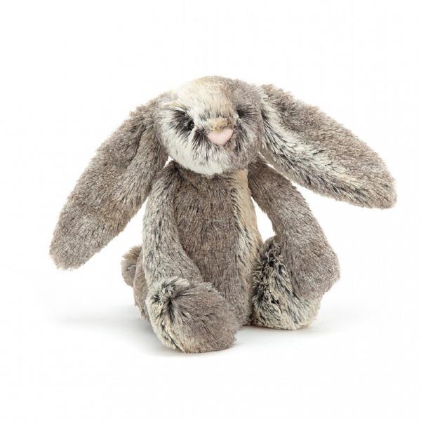 Jellycat Bunny - Bashful Cottontail Bunny