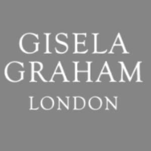 Gisela Graham stockists West Sussex