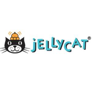 Jellycat toys West Sussex
