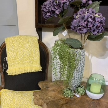 Home & Interior Gifts